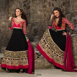 wpid-long-anarkali-ideas-suits-for-wedding-10.jpg