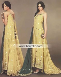 3681-L-anarkali-suits-for-wedding