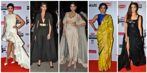 best-dressed-women-filmfare-awards-2015-red-carpet