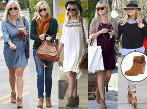 Best-Outfits-with-Ankle-Boots