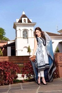 Latest-Faraz-Manan-Lawn-Dresses-2015-For-Ladies-6