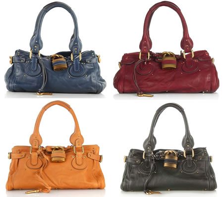 chloe red bag - wpid-chloe_paddington_bags.jpg