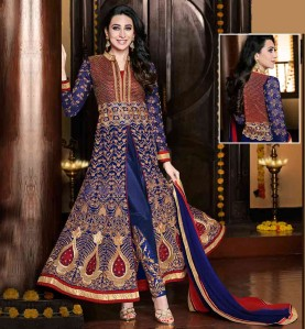 11001-C-1_SHOP_ONLINE_LATEST_BOLLYWOOD_FASHION_GARMENTS_GORGEOUS_AND_GLAMOROUS_KARISHMA_KAPOOR_MODELLED_DRESS_1024x1024