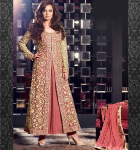13004_DIA_MIRZA_EXCITING_JACKET_STYLE_ANARKALI_RTVI13004