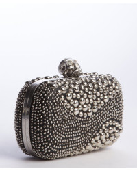 alexander-mcqueen-black-black-leather-metal-studded-skull-clasp-minaudiere-clutch-product-1-19420009-1-233340002-normal