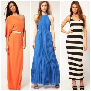 asos-summer-dresses-maxi-dresses-e1339436598657