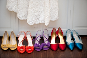 Colored-Wedding-Shoes-Ideas