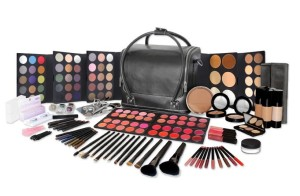 full-makeup-kit1