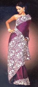 Gara_Emboidery_on_Saree_