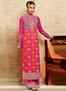 magnetic-stone-work-palazzo-style-pakistani-suit-19092-800x1100