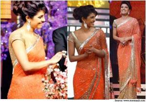 priyanka-chopra-in-toifa-awards-2013