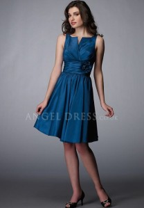 taffeta-natural-waist-a-line-bateau-knee-length-sleeveless-evening-dress-with-flowers_120823016