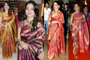 Tamanna's_Silk_Sarees_trend
